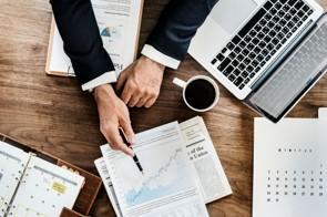 Beratung zu allen Anforderungen im Marktplatz-Business