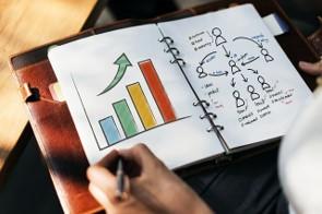 Plattform-Marketing