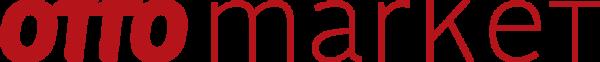 Logo-OTTO-market-1024x107