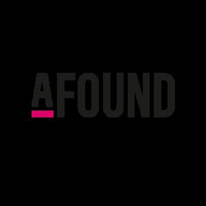 120_afound