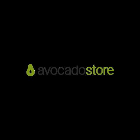 100_avocado