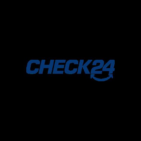 120_check24