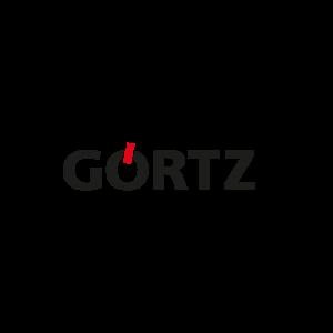 110_goertz