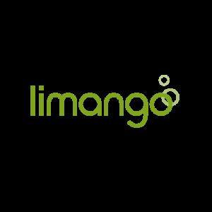06_limango