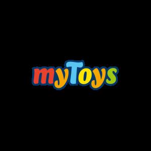 080_mytoys