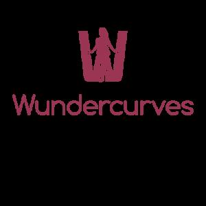 115_wundercurves