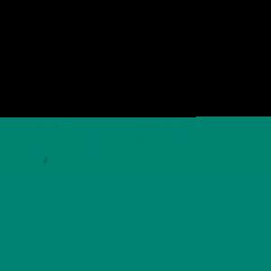 090_yomonda