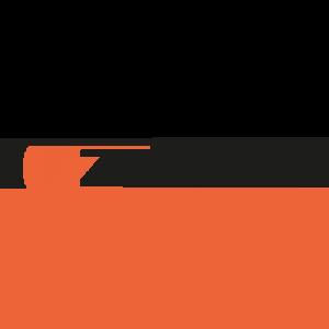 01_zalando